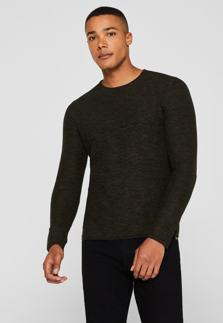 Homme NOOS - Pullover