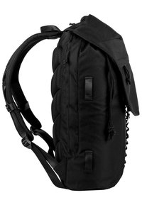 Nitro - NITRO CYPRESS - Rucksack - true black - 2