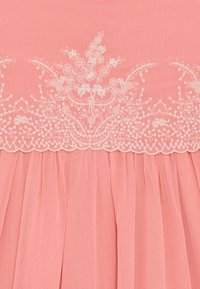 happy girls - DRESS - Vestito elegante - bridal rose - 2