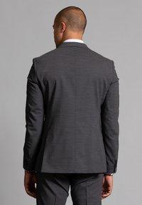 WORMLAND - NORIK - Suit jacket - grau - 2