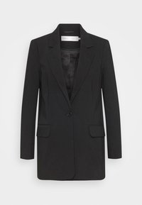 InWear - ZELLA LONG  - Short coat - black - 0