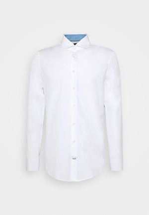 PANKOK - Shirt - white