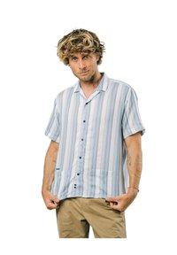 Brava Fabrics - JACQUARD - Shirt - white - 4