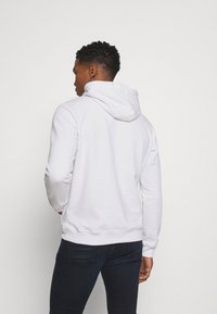 Brave Soul - CLARENC - Sweater - optic white - 2