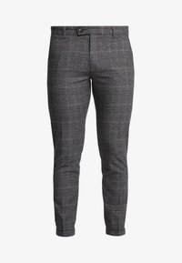 Redefined Rebel - ERCAN PANTS - Trousers - wales - 3