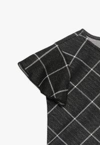 Friboo - T-shirt print - black - 3