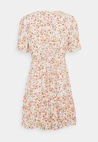 Forever New Petite - PRINTED SUN DRESS - Sukienka letnia - multi-coloured - 1