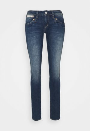 PIPER TOUCH - Slim fit jeans - redemption