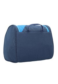 Vaude - Wash bag - marine - 1