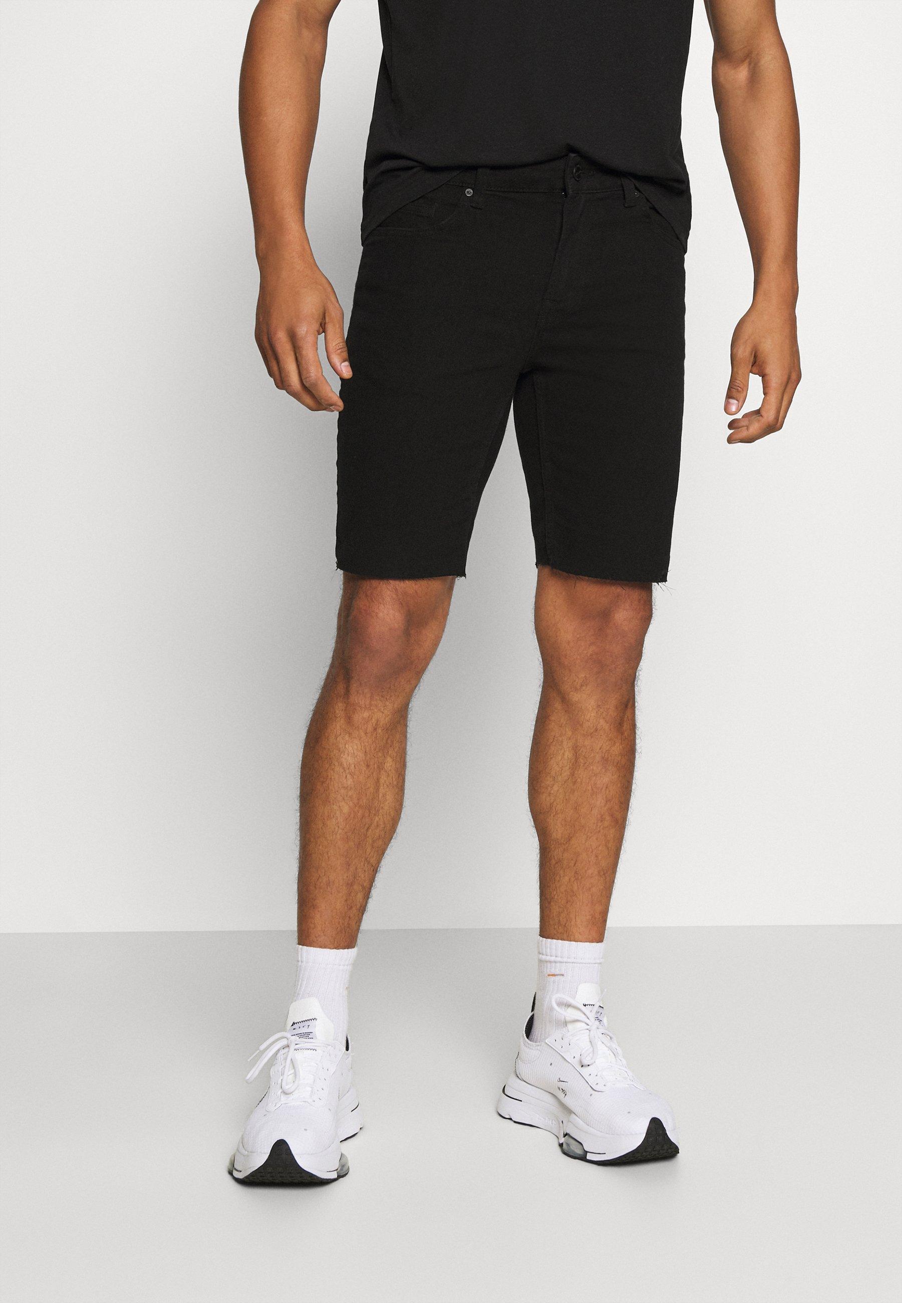 Homme ONSPLY LIFE - Short en jean