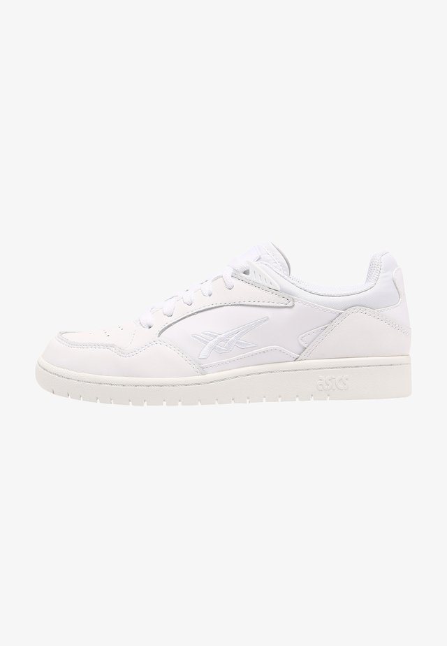 GEL SKYCOURT UNISEX - Zapatillas - white