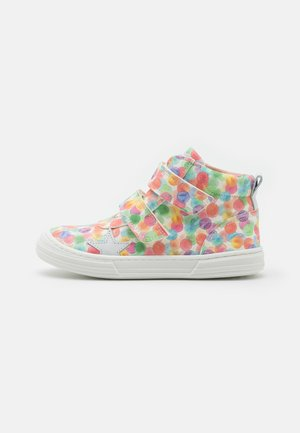 KEO - Sneakers hoog - multicolor