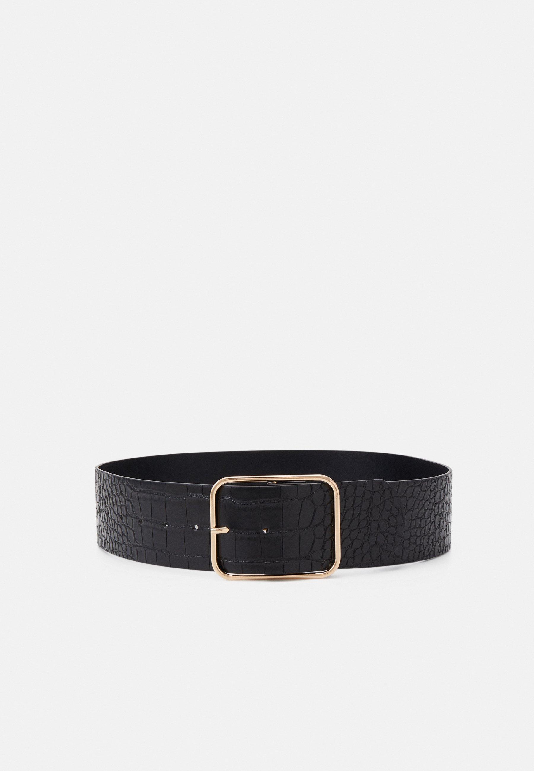 Women AURORA BELT - Waist belt