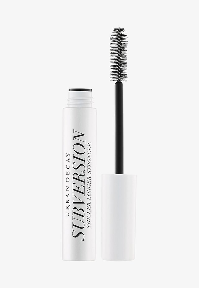 SUBVERSION LASH PRIMER - Eye primer - -