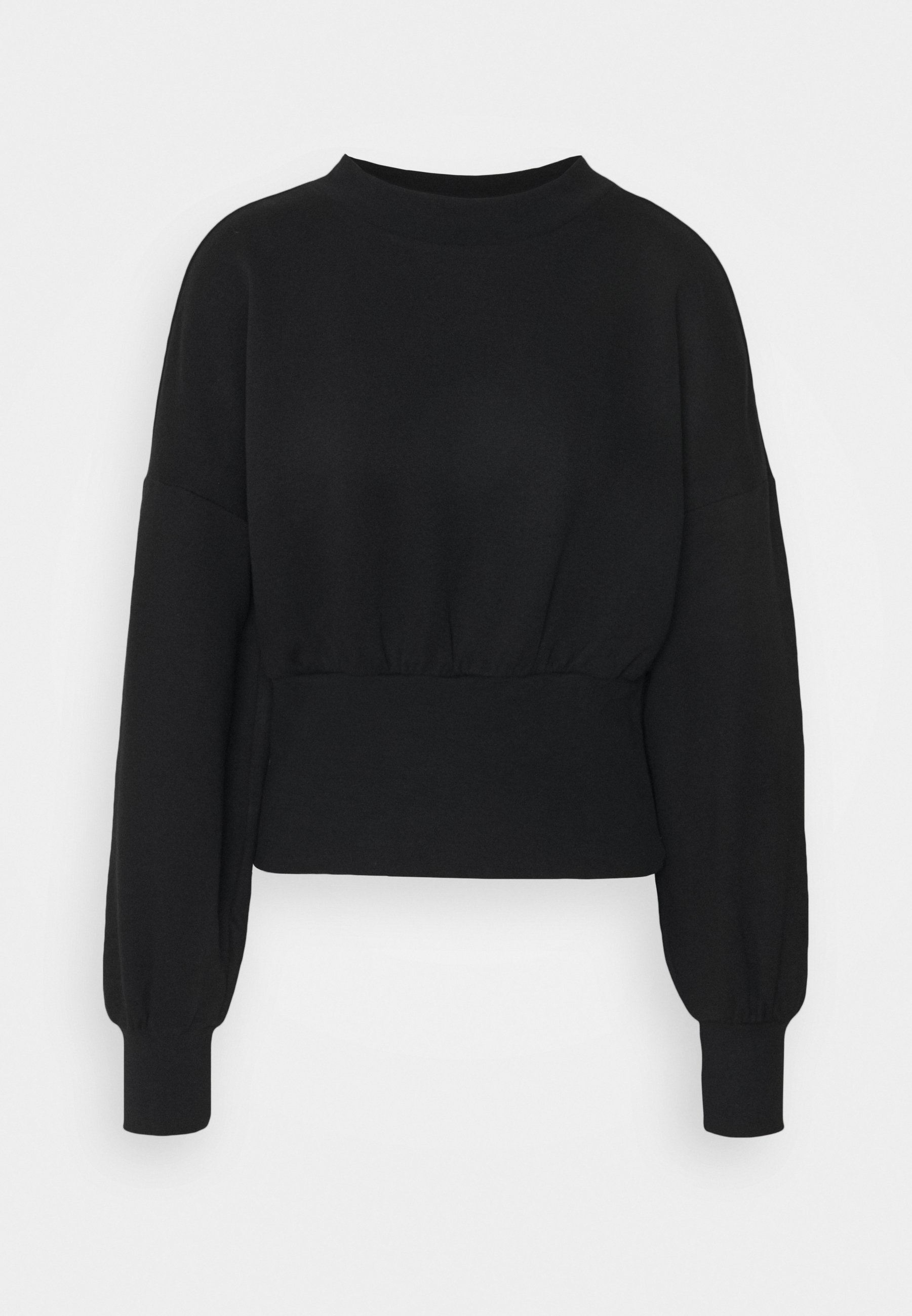 Women ONLLINA HIGHNECK - Sweatshirt