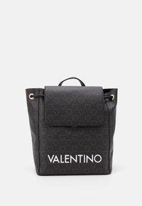 Valentino Bags - LIUTO - Rucksack - nero - 0