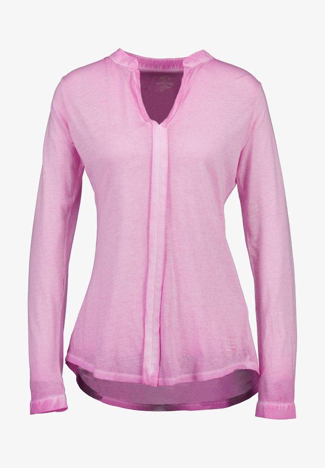 SOHO - Blouse - pink