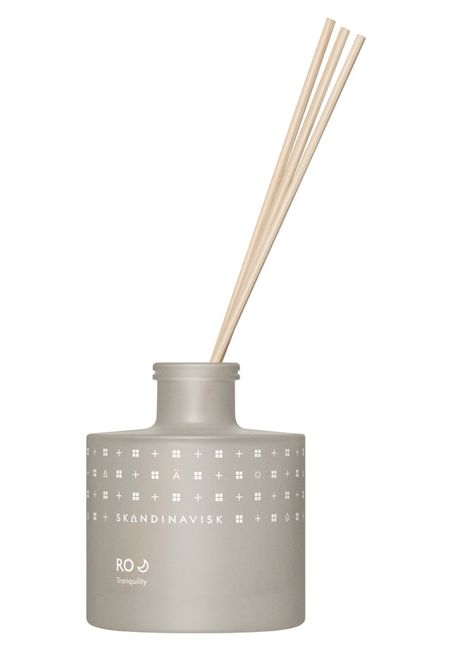 REED DIFFUSER - Home fragrance - ro