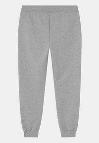 MOSCHINO - UNISEX - Teplákové kalhoty - grey - 1