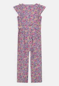 Staccato - OVERALL KID - Jumpsuit - lavendel - 1