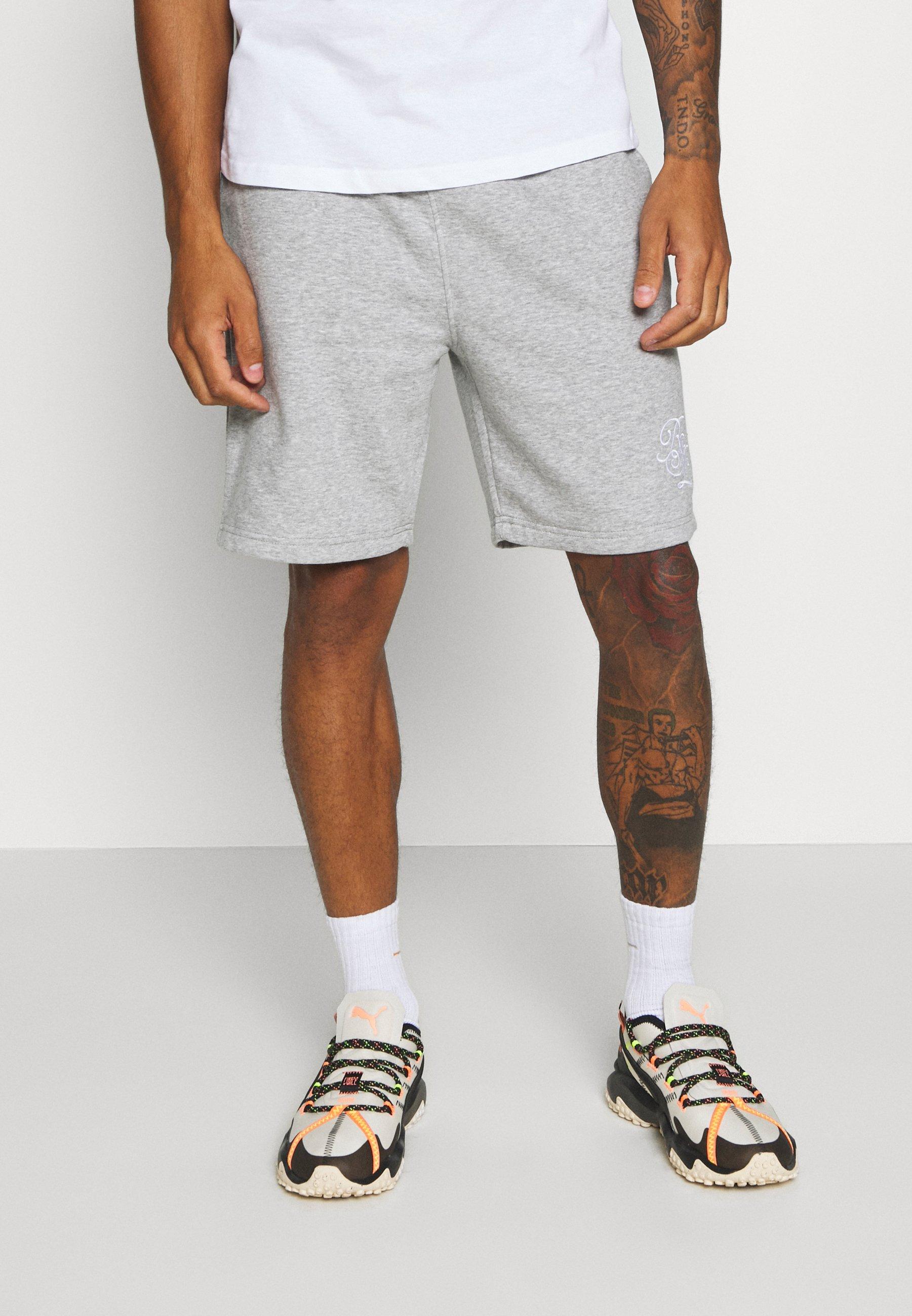 Homme TRISTAN - Pantalon de survêtement
