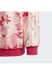 adidas Originals - CREW SWEATSHIRT - Sweatshirt - white - 3
