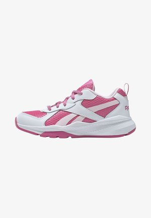 BUTY XT SPRINTER - Trainers - pink