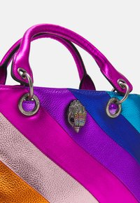 Kurt Geiger London - KENSINGTON TOTE - Kabelka - multi-coloured - 3
