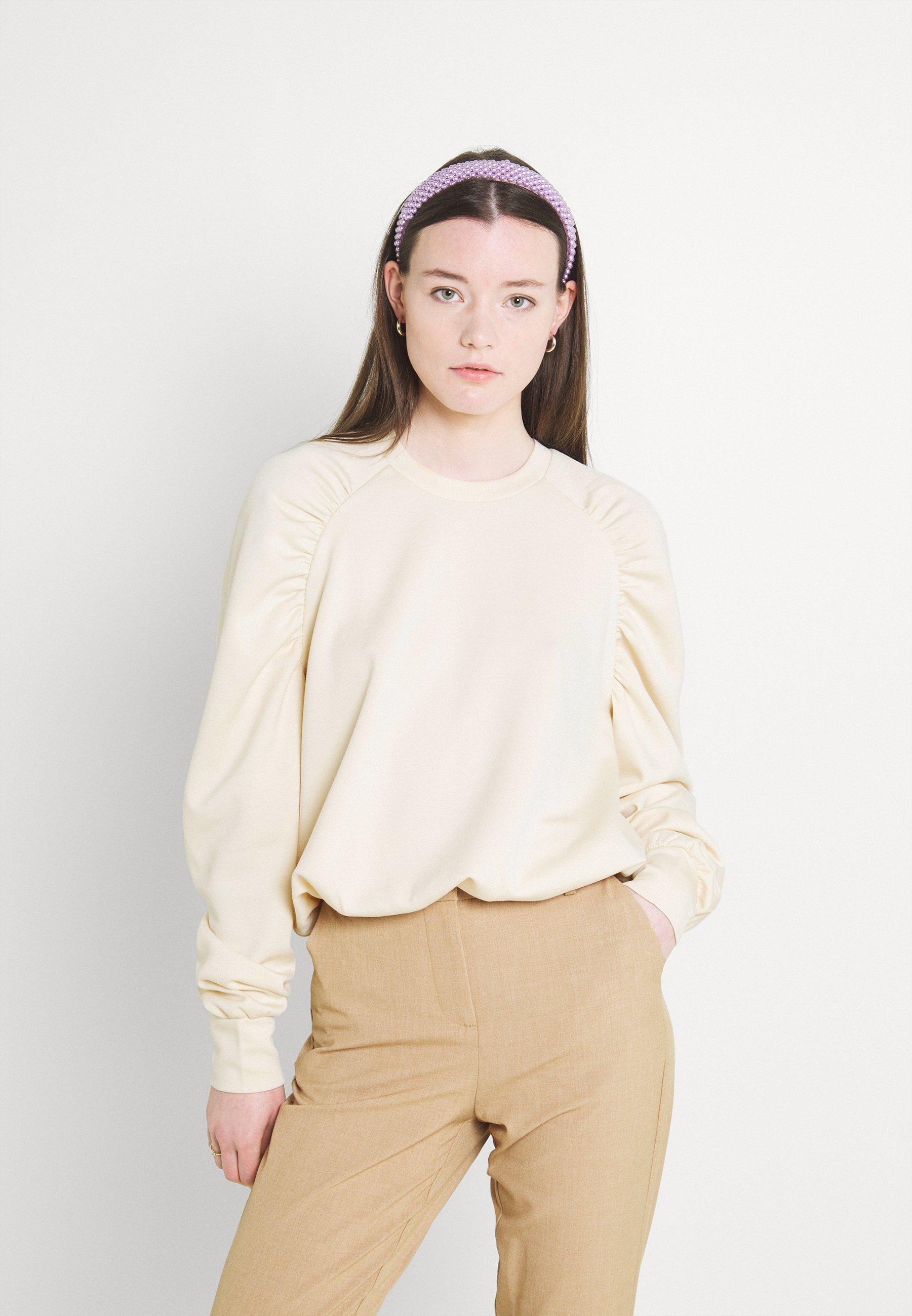 Women BYPUSTI - Sweatshirt