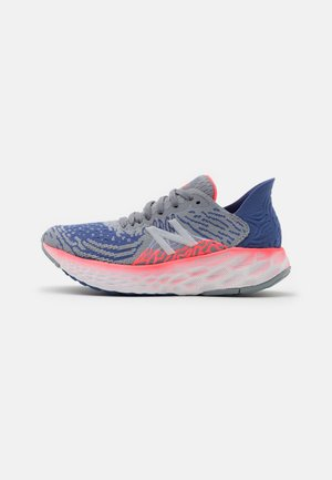 FRESH FOAM 1080 V10 - Zapatillas de running neutras - purple