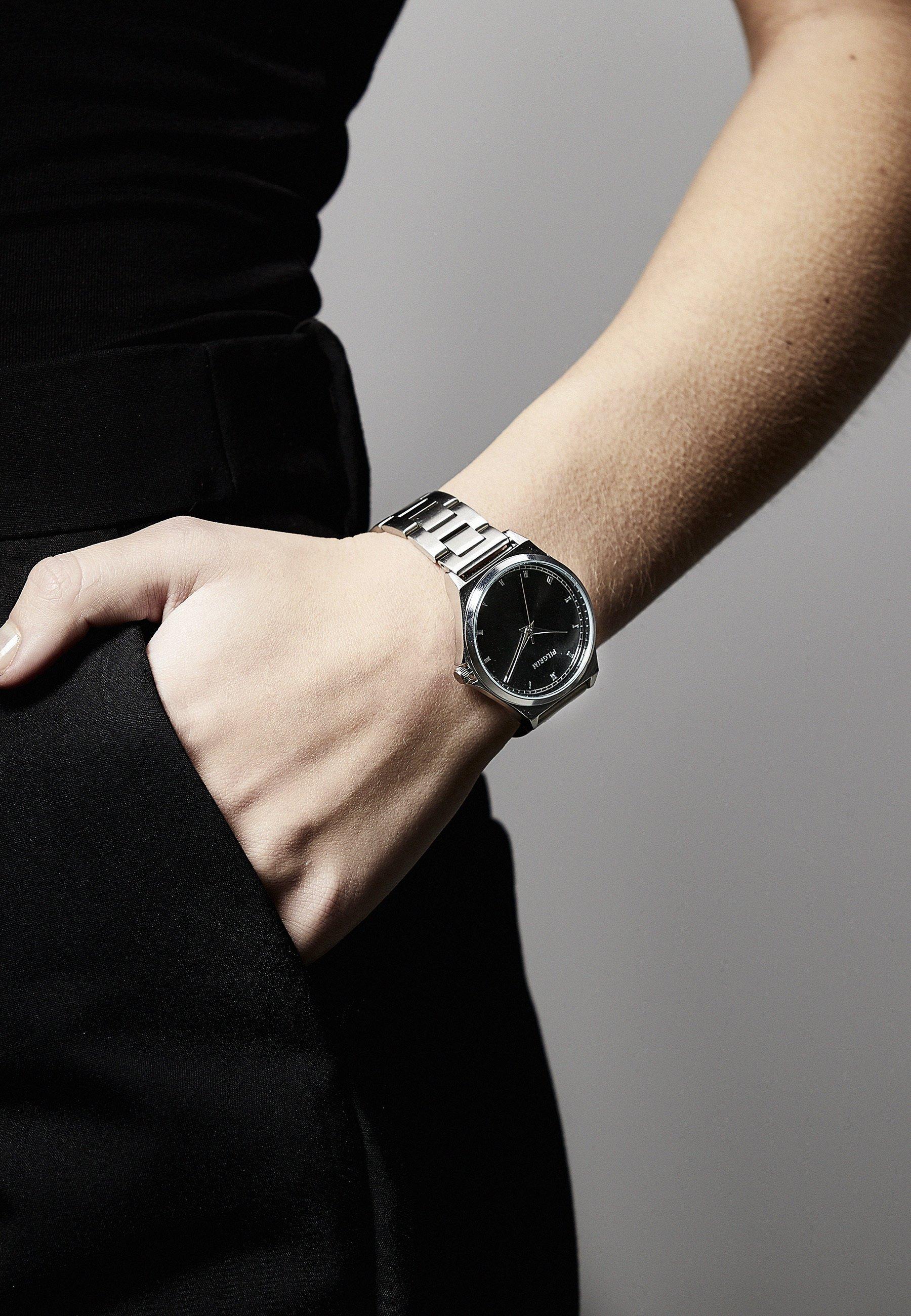 Damen BELLEROSE  - Uhr