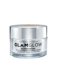 Glamglow - GLOWSTARTER GLOW - Face cream - sun - 1