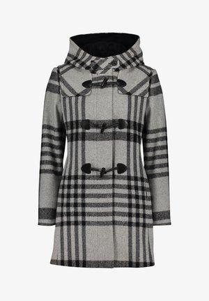 Veste d'hiver - grey/black