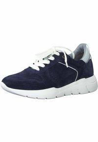 Jana - Sneakers - navy comb - 4