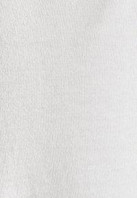 Anna Field - 3 PACK - Top - white/white/white - 6