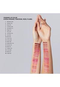 Bobbi Brown - CRUSHED LIP COLOR - Rouge à lèvres - lilac - 3