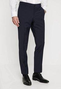 Esprit Collection - TROPICAL ACTIVE - Suit - navy - 7