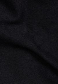 G-Star - HIGH  - Jeans Skinny Fit - black - 4