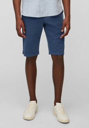 RESO - Shorts - uniform navy