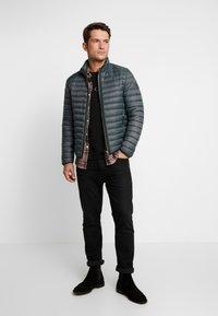 Marc O'Polo - Light jacket - mangrove - 1