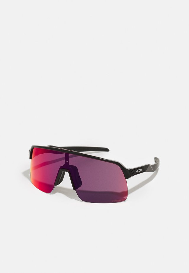 SUTRO LITE - Sportbril - matt black