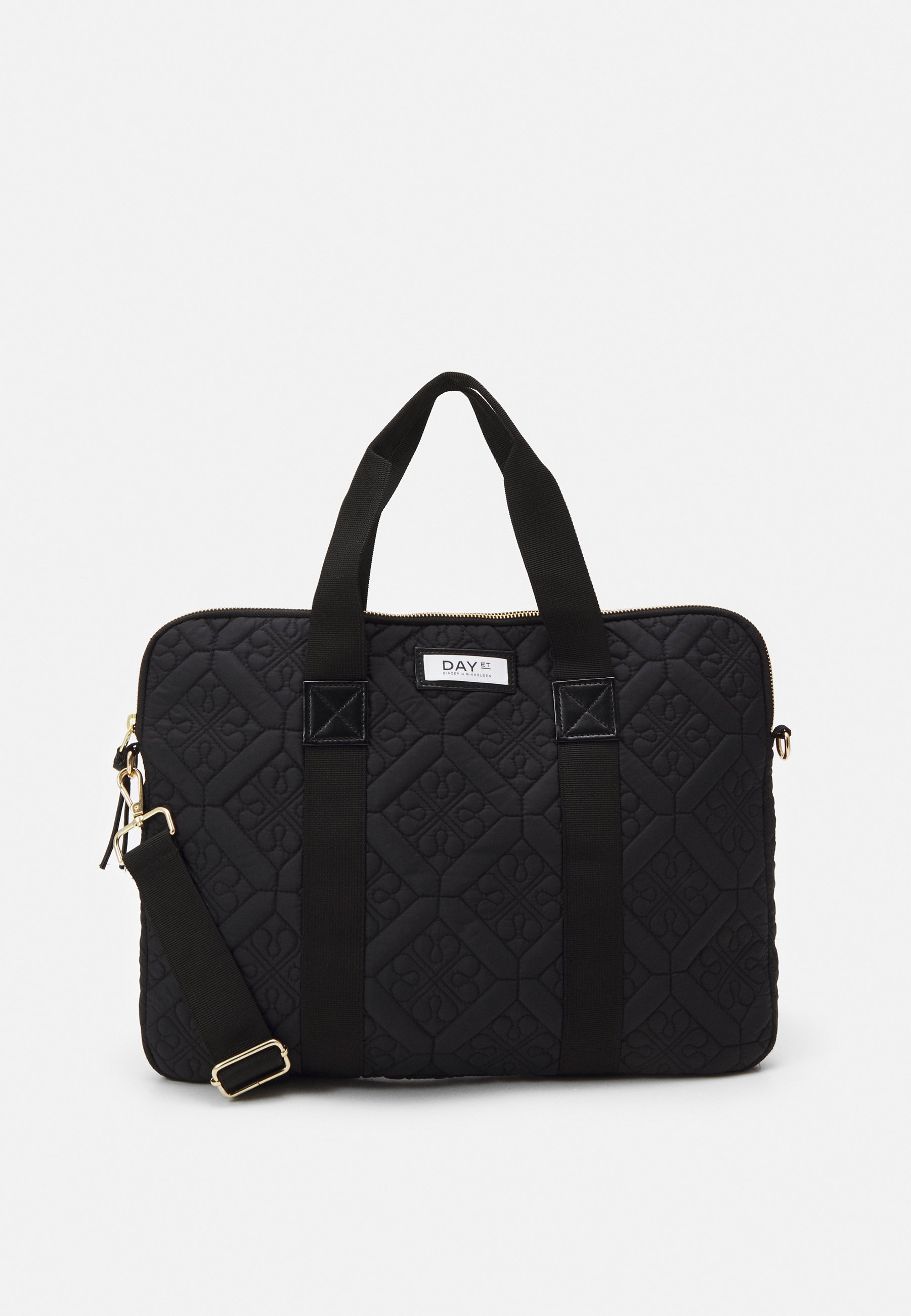 Women GWENETH FLOTILE - Laptop bag