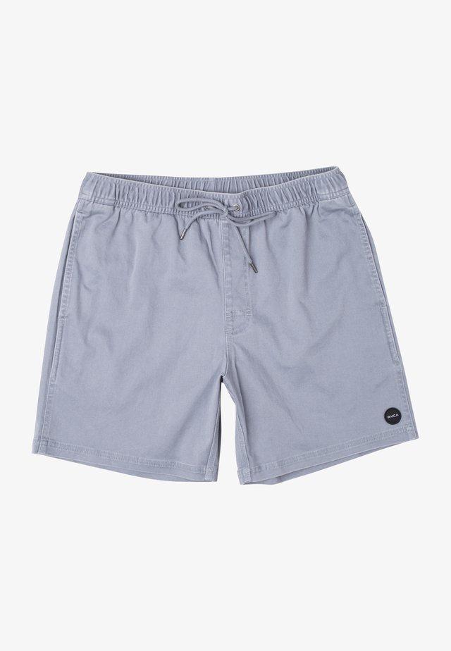 Shorts - slate