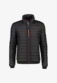LERROS - Winter jacket - black - 0