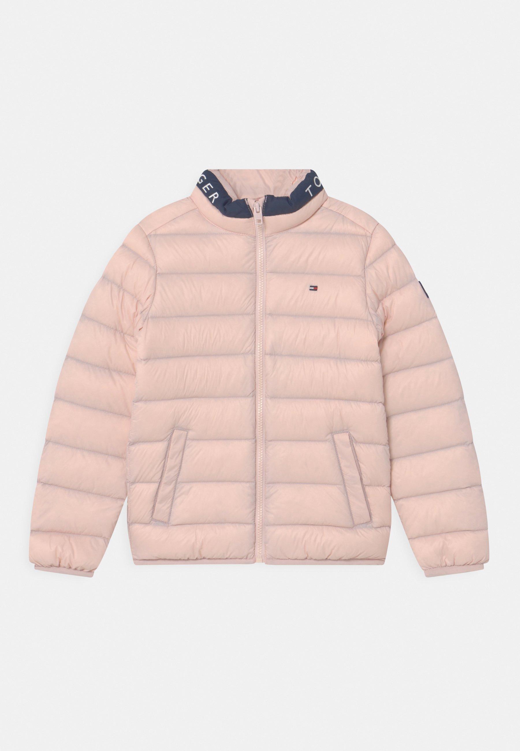 Kids LIGHT UNISEX - Down jacket