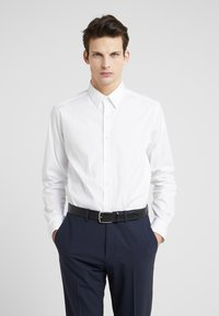 Theory - SYLVAIN WEALTH - Formal shirt - white - 0