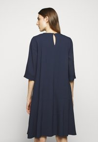 WEEKEND MaxMara - CURACAO - Day dress - blau - 2