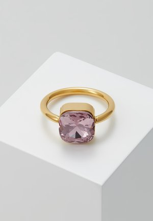 NOCTURNE SMALL - Bague - purple