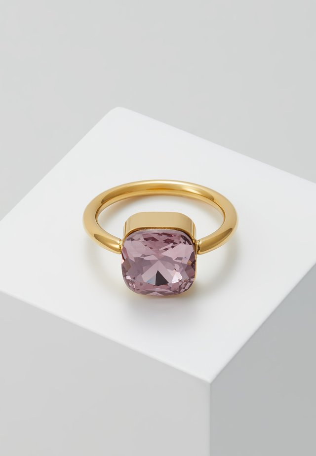 NOCTURNE SMALL - Ring - purple