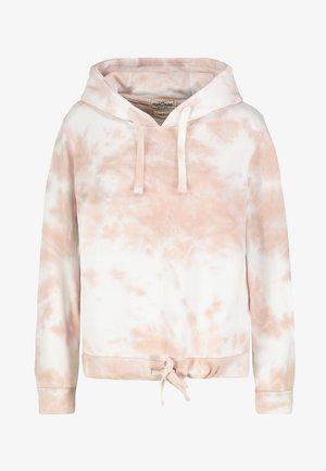 BATIK  - Sweatshirt - light rose